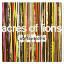 Collections - Acres Of Lions