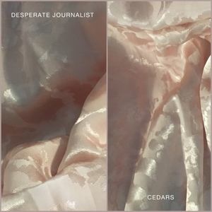 Cedars - Desperate Journalist