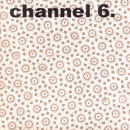 Control - Channel 6