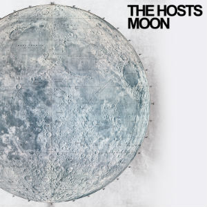 Moon - The Hosts