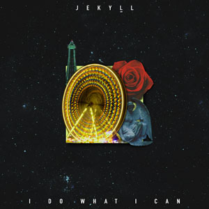 I Do What I Can - Jekyll
