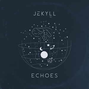 Echoes - Jekyll