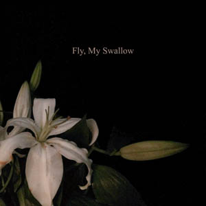 Fly, My Swallow - Leaone
