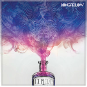 Remedy - Longfellow