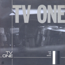 TV One - TV One
