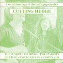 Cutting Hedge - Various