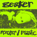 Monster - Beaker