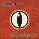Sweet Surrender - Bellatrix