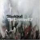 The Livewire EP - Blackbud