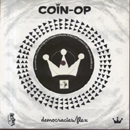 Democracies - Coin-op