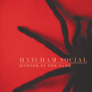 Murder In The Dark - Hatcham Social