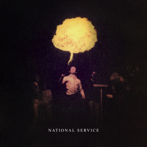 A Little More Time - National Service
