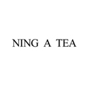 Ning A Tea - Fierce Panda