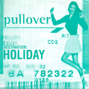 Holiday - Pullover