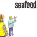 Easy Path - Seafood