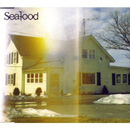 Porchlight - Seafood