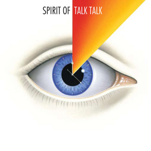 Spirit Of Talk Talk - Talk Talk compilation