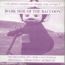Dark Side Of The Raccoon - Various