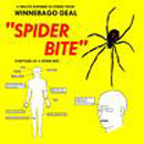 Spider Bite - Winnebago Deal