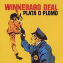 Plata O Plomo - Winnebago Deal