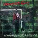 Whole Wide World 4 England